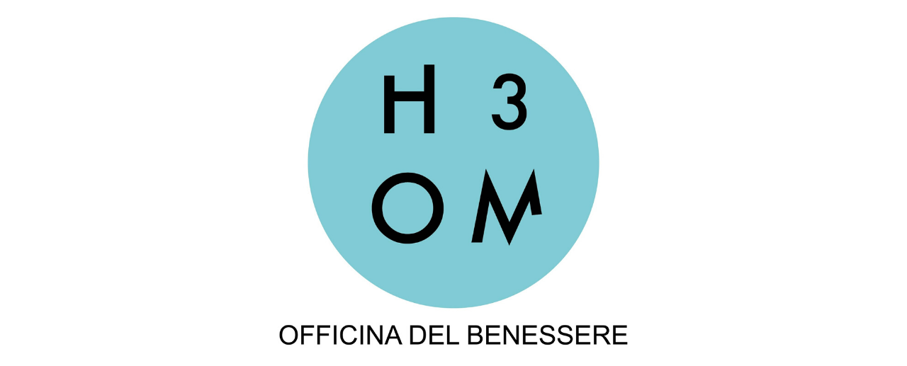 H3om Officina Del Benessere Pilates A Rosa Sportclubby